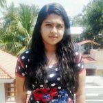 Profile picture of Alia Feroz