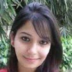 Profile picture of Aliza Ahmad
